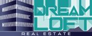 Dream Loft – Real Estate